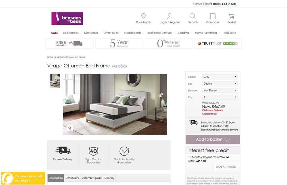nopCommerce Chat Banner Plugin   NOP-NYCO