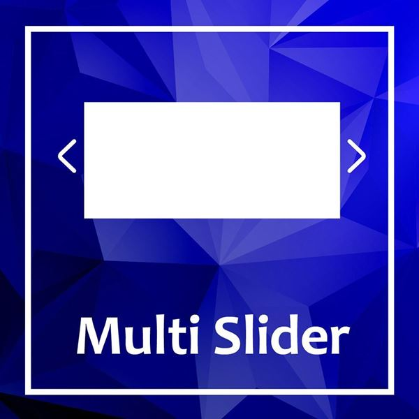 Picture of Multi Slider