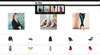 Category page - MyNiche Theme for nopCommerce | Nop-NYCO