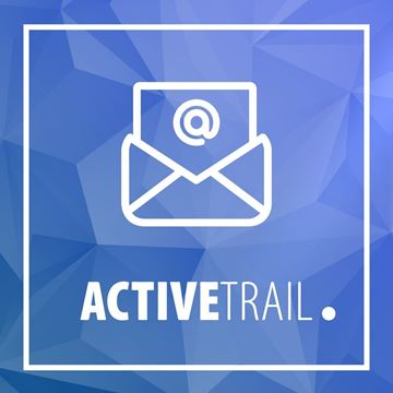 ActiveTrail Nesletter Service Plugin | nopCommerce Plugins | NOP-NYCO
