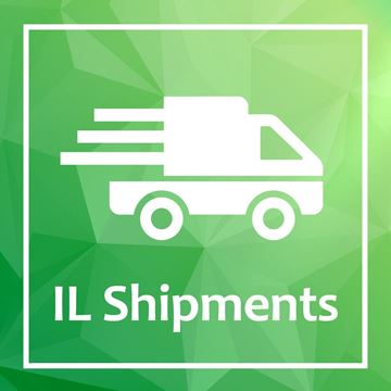 IL Shipments Plugin for nopCommerce | Nop-NYCO