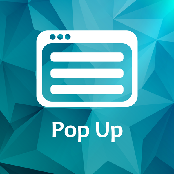 popup plugin nopcommerce