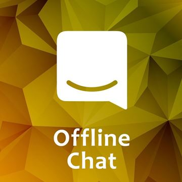 Offline Chat Plugin for nopCommerce | Chat Messenger | Nop-NYCO