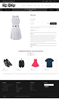 My Niche Theme - Responsive  Product Page nopCommerce | Nop-NYCO