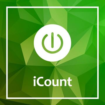 iCount  Accounting Plugin - nopCommerce | NOP-NYCO