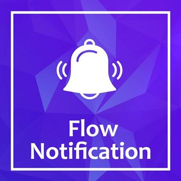 Flow Notification Plugin for nopCommerce | Nop-NYCO