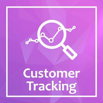 Free Customer Tracking Plugin for nopCommerce  | Nop-NYCO